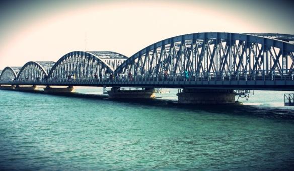 puente sofia